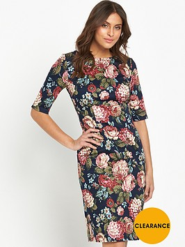 joe-browns-vital-vintage-print-dress