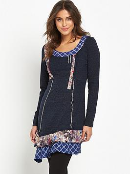 joe-browns-statement-tunic