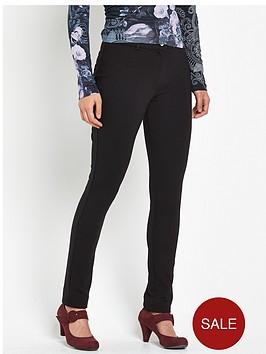 joe-browns-perfect-jersey-trousers