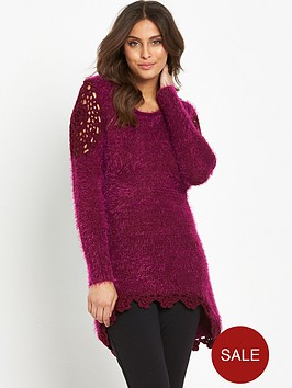 joe-browns-touchy-feely-sweater