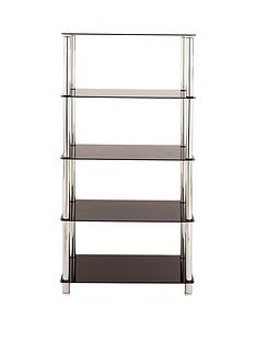 darcy-5-tier-shelf
