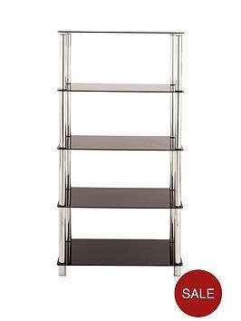 darcy-5-tier-shelf