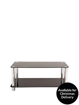 darcy-coffee-table