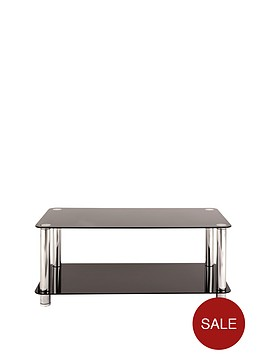 darcy-glass-and-chrome-coffee-table