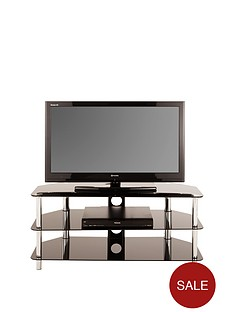 darcy-tv-stand--holds-up-to-34-inch-tv