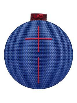 ultimate-ears-ue-roll-wireless-bluetooth-speaker-atmosphere