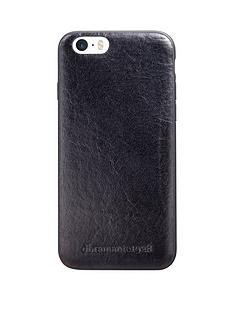 dbramante1928-billund-iphone-55sse-black