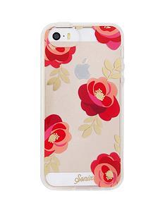 sonix-rosalie-hardshell-iphone-5s5e
