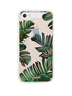 sonix-bahama-clear-hardshell-iphone-5s5e