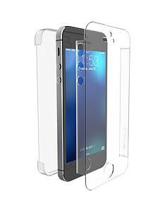 x-doria-defense-360-for-iphone-6c-clear