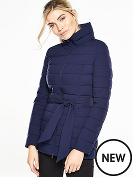 guess-elysia-jacket-with-tie-belt