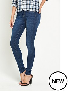 pepe-jeans-pixie-mid-rise-stretch-skinny-jeannbsp