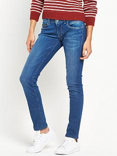 pepe-jeans-new-brooke-mid-rise-skinny-jeans