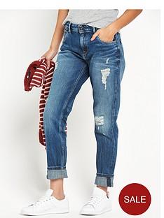 pepe-jeans-pepe-vagabond-ripped-tapered-leg-boyfriend-jean-mid-wash