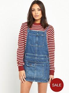 pepe-jeans-pepe-lira-stripe-knit-jumper