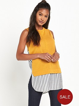 river-island-2-in-1-sleeveless-top