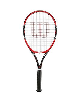 wilson-tennis-federer-team-105-adult