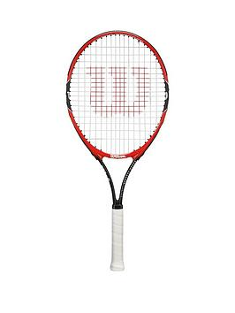 wilson-tennis-roger-federer-racket-25-junior