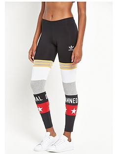 adidas-originals-rita-ora-tights