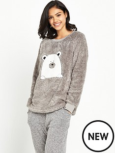 boux-avenue-polar-bear-pop-it-on