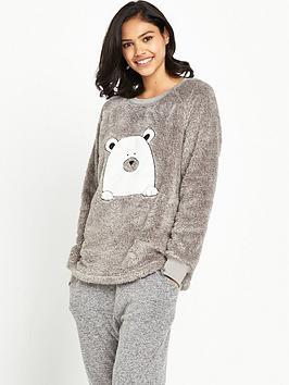 boux-avenue-polar-bear-pop-it-on