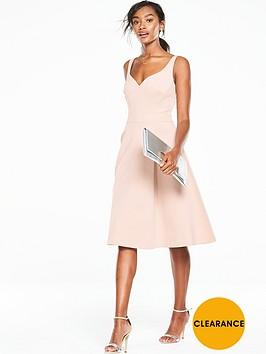 v-by-very-v-front-prom-dress-nudepink