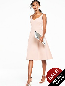 v-by-very-v-front-prom-dress-nudepink