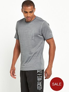 puma-nightcat-t-shirt