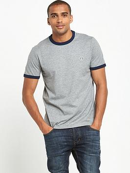 fred-perry-sports-authentic-ringer-t-shirt