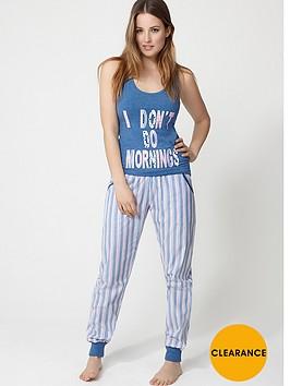boux-avenue-boux-avenue-i-don039t-do-mornings-pj-set