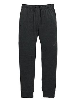 nike-boys-training-pants