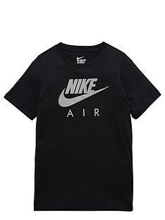 nike-air-older-boys-reflective-logo-t-shirt