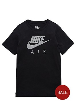 nike-air-older-boys-reflective-logo-t-shirt