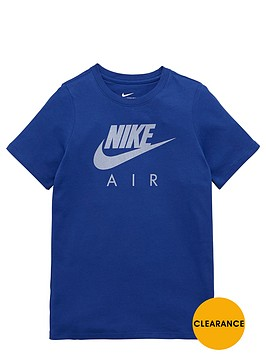 nike-air-older-boys-logo-tee