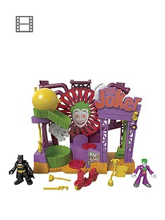 fisher-price-imaginext-dc-super-friends-the-joker-laff-factory