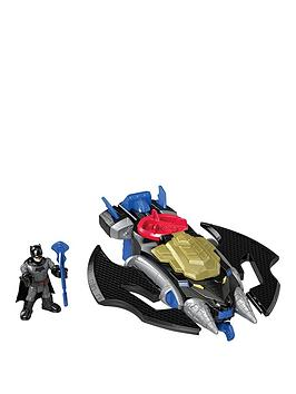 fisher-price-fisher-price-imaginext-dc-super-friends-batwing