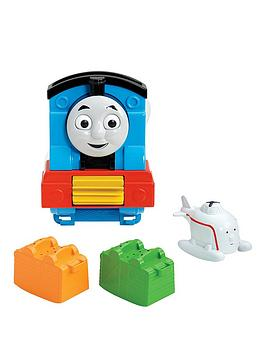 fisher-price-thomas-amp-friends-bath-splash-thomas