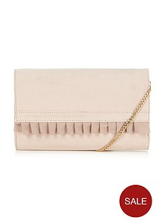 v-by-very-ruffle-detail-clutch