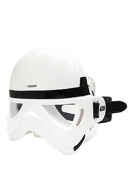 star-wars-storm-trooper-swim-mask