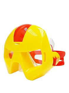 marvel-iron-man-swim-mask