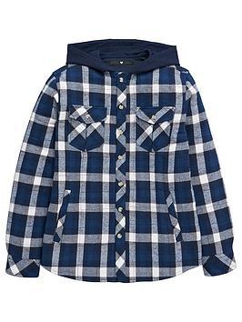 v-by-very-boys-hooded-heavyweight-check-shirt-shacket