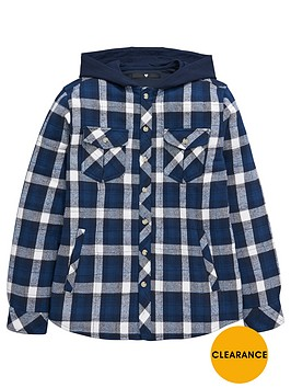v-by-very-boys-hooded-heavyweight-check-shirt-shacket