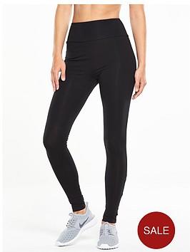 v-by-very-petite-high-waist-panel-leggingsnbsp