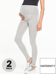 c1ea155835e014 Maternity Clothes & Pregnancy Clothing | Littlewoods Ireland