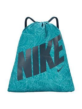 nike-older-girls-graphic-gym-sack
