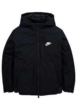 nike-older-boys-padded-jacket