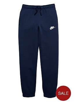 nike-older-boys-slim-leg-jog-pant