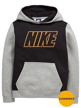 nike-older-boys-panel-hoody