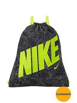 nike-older-boys-graphic-gym-sack