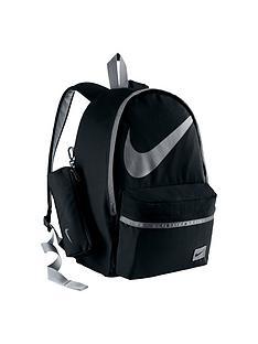 nike-older-boys-halfday-backpack